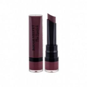 BOURJOIS Paris Rouge Velvet The Lipstick Pomadka 2,4g 26 French Opéra