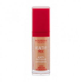 BOURJOIS Paris Healthy Mix Anti-Fatigue Korektor 7,8ml 56 Amber