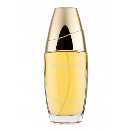 Estée Lauder Beautiful Woda perfumowana 75ml