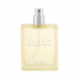 Clean Fresh Linens Woda perfumowana 60ml tester