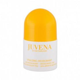 Juvena Body Vitalizing 24H Dezodorant 50ml