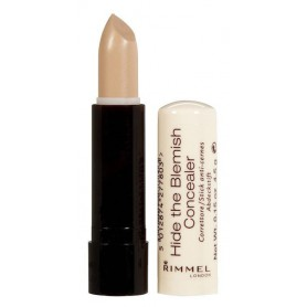 Rimmel London Hide The Blemish Korektor 4,5g 001 Ivory
