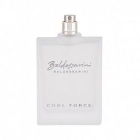 Baldessarini Cool Force Woda toaletowa 90ml tester