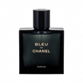 Chanel Bleu de Chanel Perfumy 50ml
