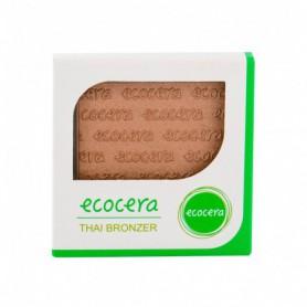 Ecocera Bronzer Bronzer 10g Thai
