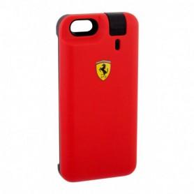 Ferrari Scuderia Ferrari Red Woda toaletowa 25ml tester