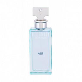 Calvin Klein Eternity Air Woda perfumowana 100ml