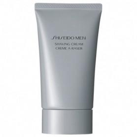 Shiseido MEN Shaving Cream Żel do golenia 100ml