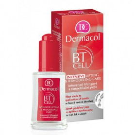 Dermacol BT Cell Intensive Lifting & Remodeling Care Serum do twarzy 30ml