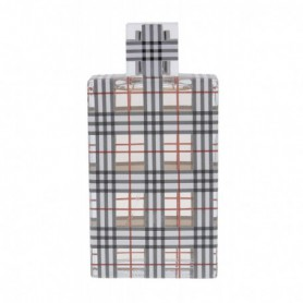 Burberry Brit for Her Woda perfumowana 100ml