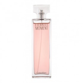 Calvin Klein Eternity Moment Woda perfumowana 100ml