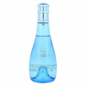 Davidoff Cool Water Woman Dezodorant 100ml