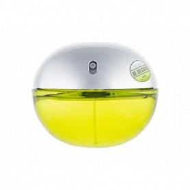 DKNY DKNY Be Delicious Woda perfumowana 100ml tester