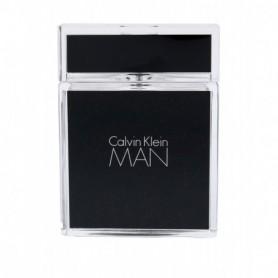 Calvin Klein Man Woda toaletowa 50ml