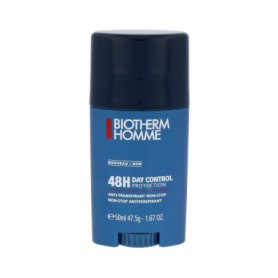 Biotherm Homme Day Control 48H Antyperspirant 50ml