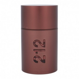 Carolina Herrera 212 Sexy Men Woda toaletowa 50ml