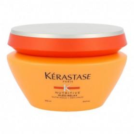 Kérastase Nutritive Oléo Relax Maska do włosów 200ml