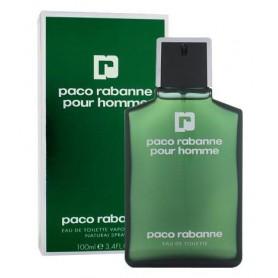Paco Rabanne Paco Rabanne Pour Homme Woda toaletowa 200ml
