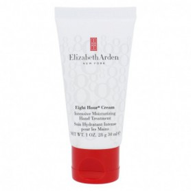 Elizabeth Arden Eight Hour Cream Krem do rąk 30ml
