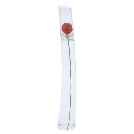 KENZO Flower By Kenzo Woda perfumowana 100ml