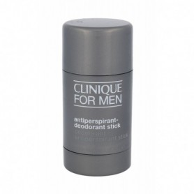 Clinique For Men Antyperspirant 75g