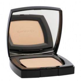 Chanel Poudre Universelle Compacte Puder 15g 30 Natural