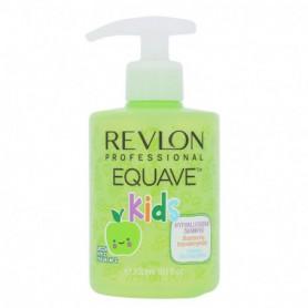 Revlon Professional Equave Kids Szampon do włosów 300ml