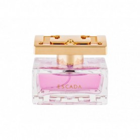 ESCADA Especially Escada Woda perfumowana 30ml