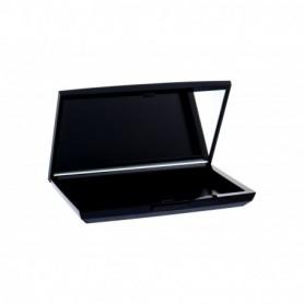 Artdeco Beauty Box Magnum Pudełko do uzupełnienia 1szt