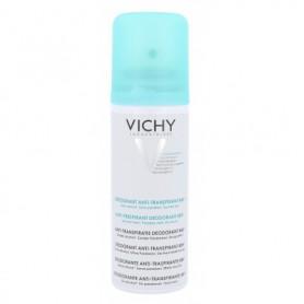 Vichy Deodorant Antiperspirant 48H Dezodorant 125ml
