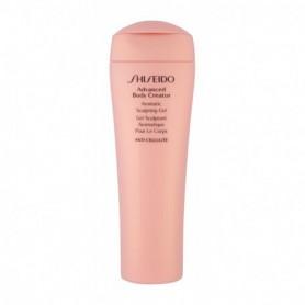 Shiseido Advanced Body Creator Aromatic Sculpting Gel Cellulit i rozstępy 200ml