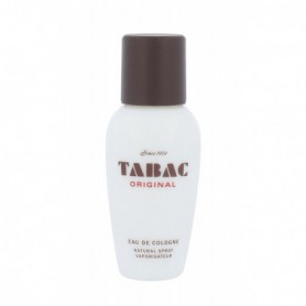 TABAC Original Woda kolońska 30ml