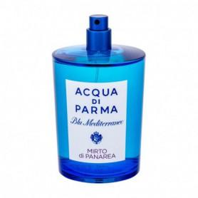 Acqua di Parma Blu Mediterraneo Mirto di Panarea Woda toaletowa 150ml tester