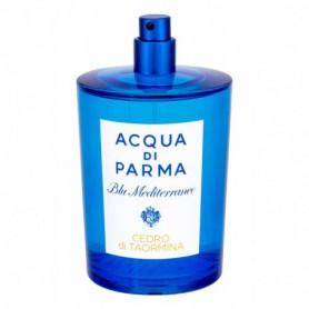 Acqua di Parma Cedro di Taormina Woda toaletowa 150ml tester