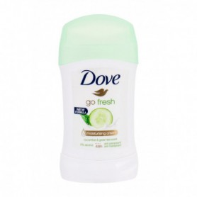 Dove Go Fresh Cucumber & Green Tea 48h Antyperspirant 40ml
