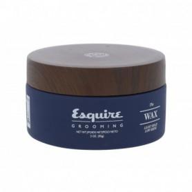 Farouk Systems Esquire Grooming The Wax Wosk do włosów 85g