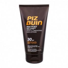 PIZ BUIN Instant Glow SPF30 Preparat do opalania ciała 150ml
