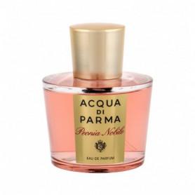 Acqua di Parma Peonia Nobile Woda perfumowana 100ml