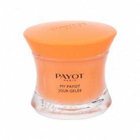 PAYOT My Payot Jour Gelée Krem do twarzy na dzień 50ml