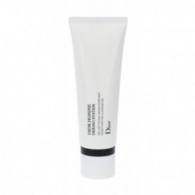 Christian Dior Homme Dermo System Micro-Purifying Cleansing Gel Żel oczyszczający 125ml