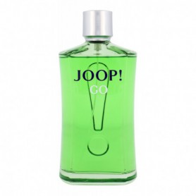 JOOP! Go Woda toaletowa 200ml