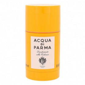 Acqua di Parma Colonia Dezodorant 75ml