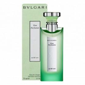 Bvlgari Eau Parfumée au Thé Vert Woda kolońska 150ml
