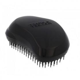 Tangle Teezer The Original Szczotka do włosów 1szt Black
