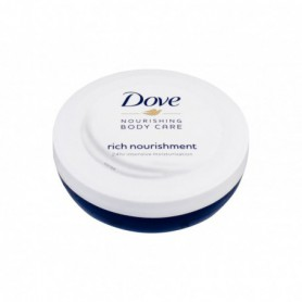 Dove Nourishing Care Intensive-Cream Krem do ciała 150ml