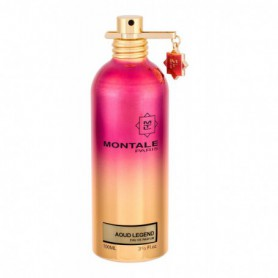 Montale Paris Aoud Legend Woda perfumowana 100ml