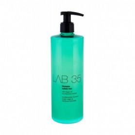 Kallos Cosmetics Lab 35 Sulfate-Free Szampon do włosów 500ml