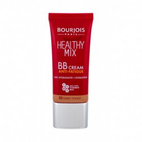BOURJOIS Paris Healthy Mix Anti-Fatigue Krem BB 30ml 03 Dark