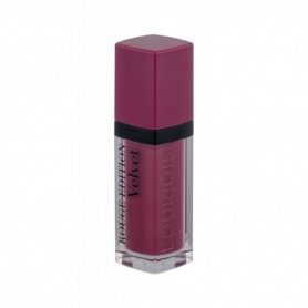 BOURJOIS Paris Rouge Edition Velvet Pomadka 7,7ml 37 Ultra-Violette