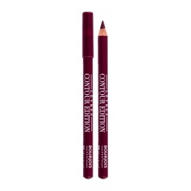 BOURJOIS Paris Contour Edition Konturówka do ust 1,14g 09 Plum It Up!